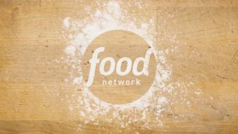 Food Network Magazine Sweepstakes