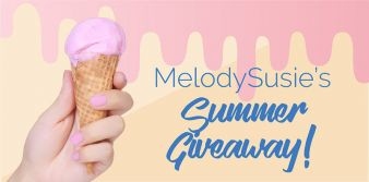 MelodySusie Sweepstakes