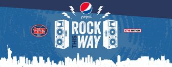 2017 JERSEY MIKE'S ROCK THIS WAY SWEEPSTAKES Sweepstakes