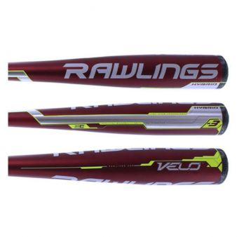Rawlings Sweepstakes