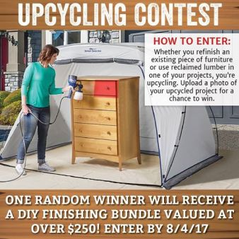 Rockler Woodworking and Hardware Sweepstakes