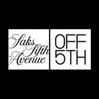 Saks Off 5th Sweepstakes