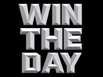 Win the Day Sweepstakes Promotion Sweepstakes