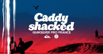 Quiksilver Sweepstakes