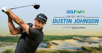 DRIVE WITH DUSTIN SWEEPSTAKES Sweepstakes