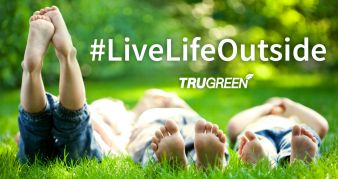 TruGreen Sweepstakes