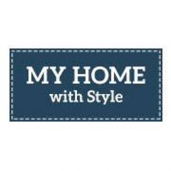 My Home With Style Sweepstakes