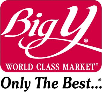 Big Y Groceries for a Year Sweepstakes Sweepstakes