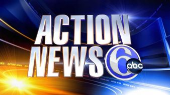6 ABC Action News Sweepstakes
