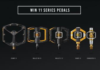 Crankbrothers Sweepstakes