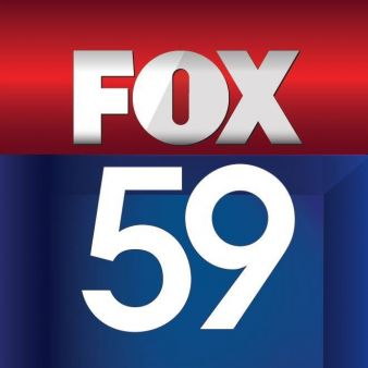 Fox59 Indianapolis Sweepstakes