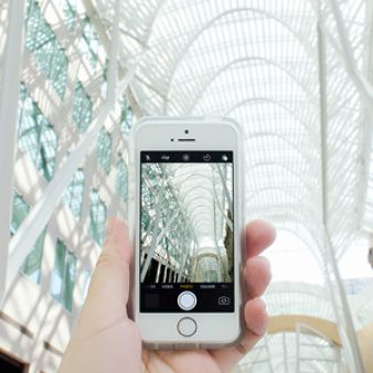 Brookfield Place Sweepstakes