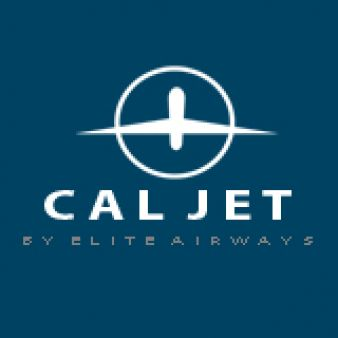 Cal Jet Sweepstakes