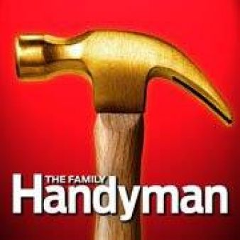 The Family Handyman Sweepstakes
