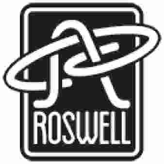 Roswell Pro Audio Sweepstakes