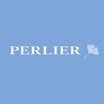 Perlier USA Sweepstakes