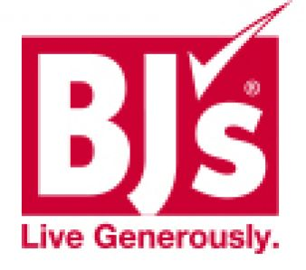 BJ's Wholesale Club Sweepstakes