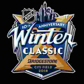 2018 NHL WINTER CLASSIC™ TICKETMASTER GET THIS CLOSE SWEEPSTAKES  Sweepstakes