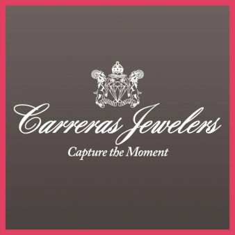 Carreras Jewelers Sweepstakes