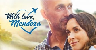 Copa Airlines Sweepstakes