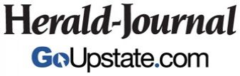 Spartanburg Herald Journal Sweepstakes