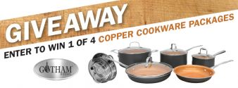 Mills Fleet Farm Sweepstakes