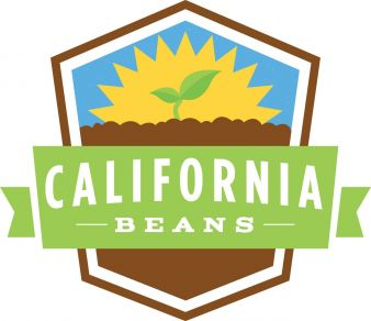 California Beans · Winter Giveaway Sweepstakes