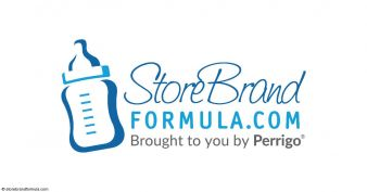 Store Brand Formula Sweepstakes