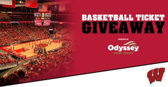Odyssey Brands Sweepstakes