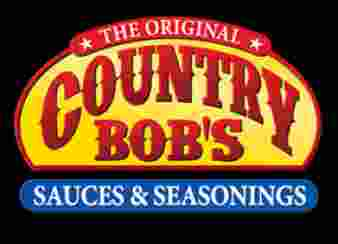 Country Bob's Sweepstakes