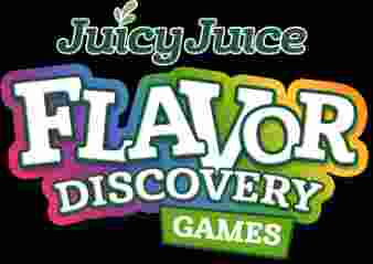 Juicy Juice Sweepstakes