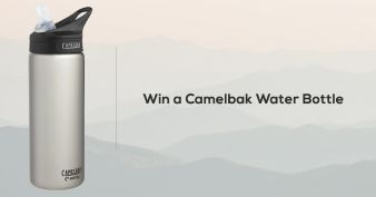 Appalachian Outdoors Sweepstakes