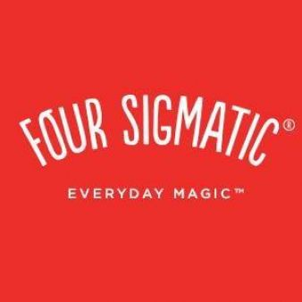 Four Sigmatic Sweepstakes
