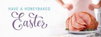 The HoneyBaked Ham Company Sweepstakes