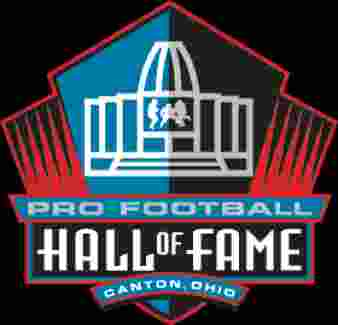 Pro Football Hall of Fame Sweepstakes