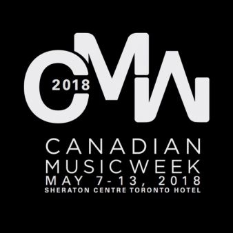 Canadian Musician Sweepstakes