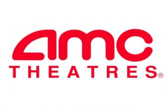 AMC Theatres · Year of FREE Movies Giveaway Sweepstakes