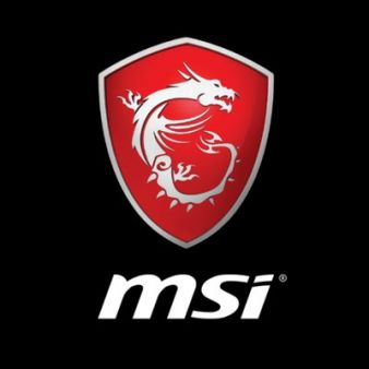 MSI USA · GAME HARD, STAY HUNGRY Giveaway Sweepstakes