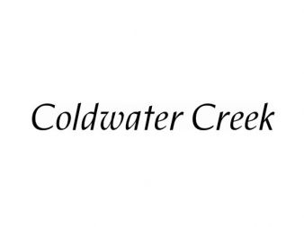 Coldwater Creek Sweepstakes