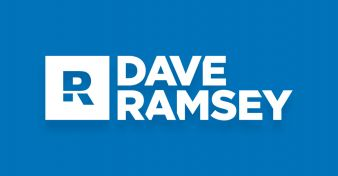 Dave Ramsey Sweepstakes