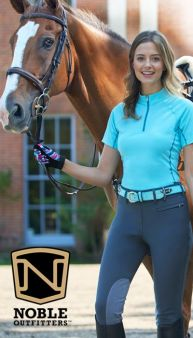 Horse Loverz Sweepstakes