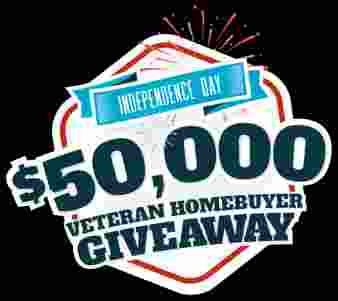 Realtor Sweepstakes