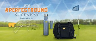 The Suncast Corporation · The #PerfectRound Giveaway  Sweepstakes