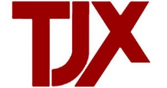 TJX Sweepstakes