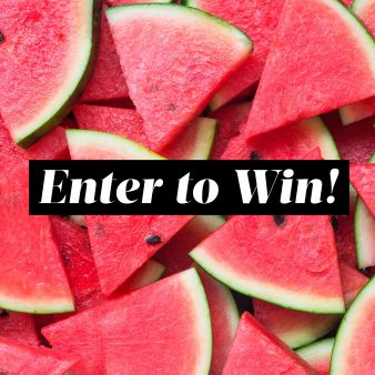 Eating Well Sweepstakes