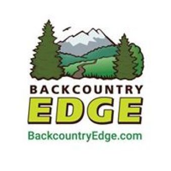 Backcountry Edge · Sierra Designs and Backcountry Edge Instagram Giveaway Sweepstakes