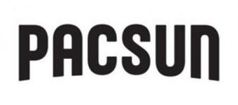 PACSUN Sweepstakes