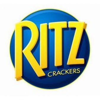 Ritz Crackers Sweepstakes