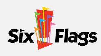 Six Flags Sweepstakes
