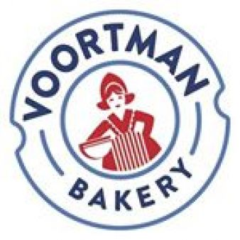 Voortman Cookies Sweepstakes
